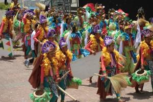 VICTORIA STREET DANCING PRESENTATION (9)